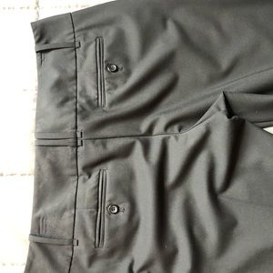 The Limited trouser pants